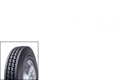 CM983 Tires